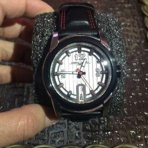 jorg gray 9400 watch